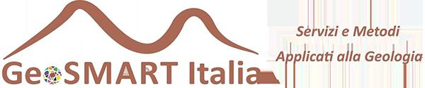 GeoSMART Italia